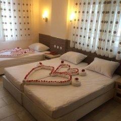 Destino Hotel Турция, Аланья - отзывы, цены и фото номеров - забронировать отель Destino Hotel онлайн комната для гостей фото 3