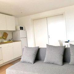 Отель House With one Bedroom in Porto da Cruz, With Enclosed Garden and Wifi Машику в номере