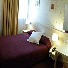 Отель Hôtel Athena Part-Dieu детские мероприятия