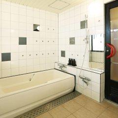 Hotel Fine Garden Gifu - Adults Only Какамигахара ванная