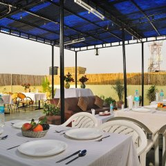 Hotel Star Palace Paharganj in New Delhi, India from 19$, photos, reviews - zenhotels.com meals