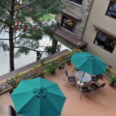 Отель Tibet International Непал, Катманду - отзывы, цены и фото номеров - забронировать отель Tibet International онлайн фото 6