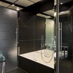 Отель Hilton Madrid Airport ванная фото 4