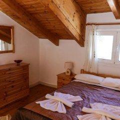 Отель Eolia Apartment - Sea City View Central Apt Греция, Закинф - отзывы, цены и фото номеров - забронировать отель Eolia Apartment - Sea City View Central Apt онлайн фото 8