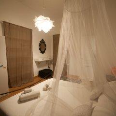 Отель Mancini's Home Италия, Рим - отзывы, цены и фото номеров - забронировать отель Mancini's Home онлайн комната для гостей фото 5