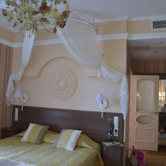 Трезини Арт-отель