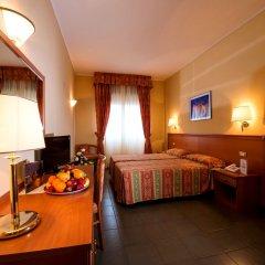 Отель Florio Park Hotel Италия, Чинизи - отзывы, цены и фото номеров - забронировать отель Florio Park Hotel онлайн в номере