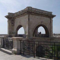 Отель Affittacamere Castello