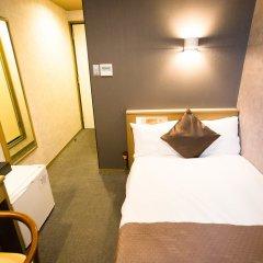 Отель Areaone Hakata Хаката комната для гостей фото 2