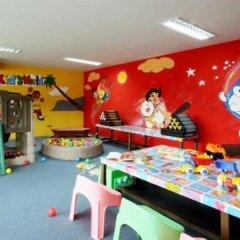 Отель Bel Air Condo Cape Panwa детские мероприятия