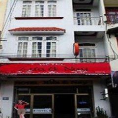 Отель Da Lat Xua & Nay Hotel Вьетнам, Далат - отзывы, цены и фото номеров - забронировать отель Da Lat Xua & Nay Hotel онлайн фото 4