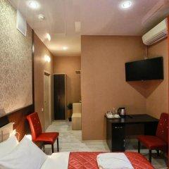 Elysium Hotel комната для гостей фото 2
