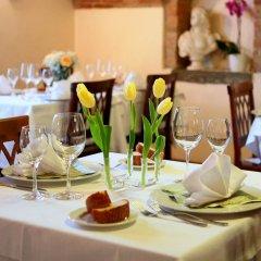 Hotel Ristorante La Bettola Урньяно помещение для мероприятий фото 2