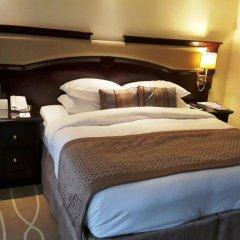 Отель Danat Al Ain Resort ОАЭ, Эль-Айн - отзывы, цены и фото номеров - забронировать отель Danat Al Ain Resort онлайн комната для гостей