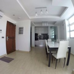Airport Beach Hotel in North Male Atoll, Maldives from 207$, photos, reviews - zenhotels.com in-room dining