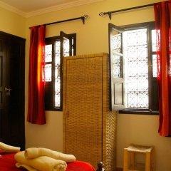 Отель Dar Asdika Марокко, Марракеш - отзывы, цены и фото номеров - забронировать отель Dar Asdika онлайн в номере фото 2