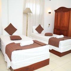 Отель Castelo Kandy Канди комната для гостей фото 5