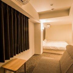 Hotel Ninestates Hakata Порт Хаката детские мероприятия