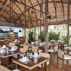 Отель Shanaya Residence Ocean View Kata Пхукет гостиничный бар