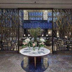 Отель Ankara Hilton фото 3