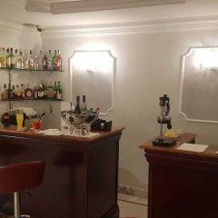 Отель Best Roma Италия, Рим - отзывы, цены и фото номеров - забронировать отель Best Roma онлайн гостиничный бар