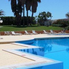 Отель Luar Португалия, Портимао - отзывы, цены и фото номеров - забронировать отель Luar онлайн детские мероприятия