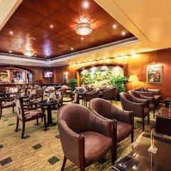 Отель Saigon Prince Hotel Вьетнам, Хошимин - 1 отзыв об отеле, цены и фото номеров - забронировать отель Saigon Prince Hotel онлайн гостиничный бар