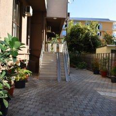 Гостиница Kvartira u morya 1 в Сочи отзывы, цены и фото номеров - забронировать гостиницу Kvartira u morya 1 онлайн фото 9