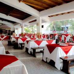 Отель Sol Caribe San Andrés All Inclusive Колумбия, Сан-Андрес - отзывы, цены и фото номеров - забронировать отель Sol Caribe San Andrés All Inclusive онлайн помещение для мероприятий фото 2