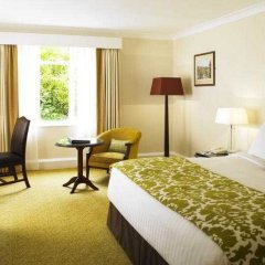 Durham Marriott Hotel Royal County Durham United Kingdom Zenhotels