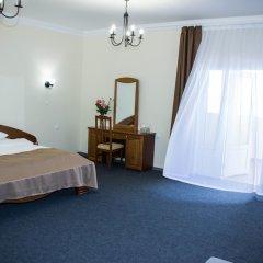 Гостиница Сон у Моря удобства в номере