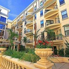 Отель DTLA Apartment With Parking and Pool США, Лос-Анджелес - отзывы, цены и фото номеров - забронировать отель DTLA Apartment With Parking and Pool онлайн фото 12