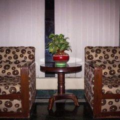 Отель Ananda Inn Непал, Лумбини - отзывы, цены и фото номеров - забронировать отель Ananda Inn онлайн в номере