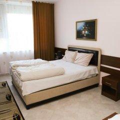 Hotel Ida Ардино комната для гостей