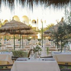 Отель Iberostar Mehari Djerba Тунис, Мидун - отзывы, цены и фото номеров - забронировать отель Iberostar Mehari Djerba онлайн помещение для мероприятий