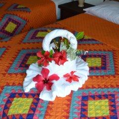 Отель Secreto La Fortuna интерьер отеля фото 2