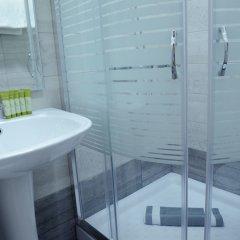 Phidias Hotel Афины ванная фото 2