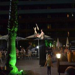 Отель Enotel Lido Madeira - Все включено Португалия, Фуншал - 1 отзыв об отеле, цены и фото номеров - забронировать отель Enotel Lido Madeira - Все включено онлайн развлечения
