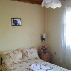Отель Mechta Guest House удобства в номере