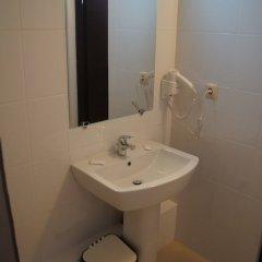 Гостиница Максим Горький ванная фото 7