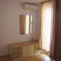Апартаменты Salena комната для гостей фото 2