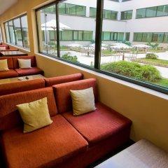 Отель Vitosha Park София фото 13