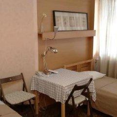 Мини-отель Полет фото 25
