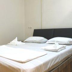 Hotel Tiflis Garden комната для гостей фото 3