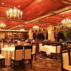 Отель Seaview Gleetour Hotel Shenzhen Китай, Шэньчжэнь - отзывы, цены и фото номеров - забронировать отель Seaview Gleetour Hotel Shenzhen онлайн помещение для мероприятий