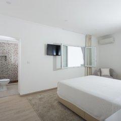 Отель Azores Villas - Beach Villa Португалия, Понта-Делгада - отзывы, цены и фото номеров - забронировать отель Azores Villas - Beach Villa онлайн комната для гостей