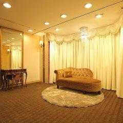 Koreana Hotel спа фото 2