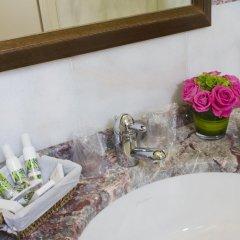 Le Pera Hotel ванная фото 2