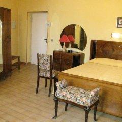 Hotel Belvedere Агридженто комната для гостей фото 5