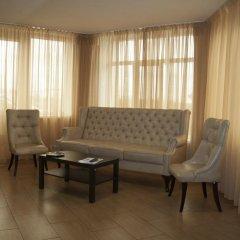 Гостиница Белые росы в Белгороде - забронировать гостиницу Белые росы, цены и фото номеров Белгород комната для гостей фото 2